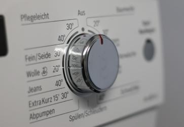 Energiesparbonus bei Kauf eines Elektrogerätes – auch in 2020!