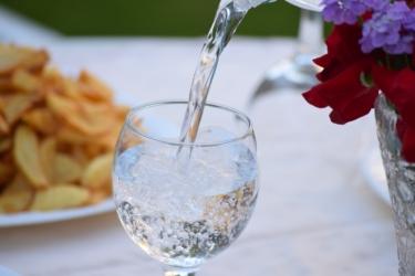 Neue Satzungen für die Wasserversorgung ab 01.01.2020